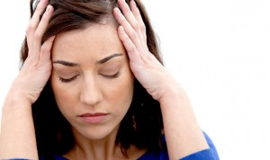 ¿Provoca depresión la píldora anticonceptiva?