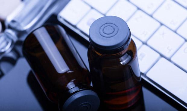 'Psiconautas': as� son los j�venes que compran drogas en la red