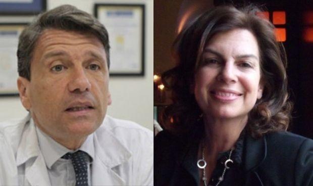 """""""Los psiquiatras somos fundamentales para dar respuesta sanitaria al Covid"""""""