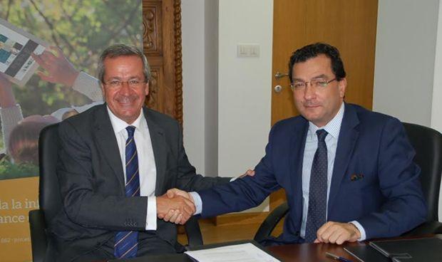 PSN cubrirá la responsabilidad civil de los odontólogos de La Coruña