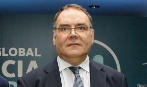 José Manuel Vicente también cesa como gerente del Clínico de Valladolid