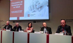 ¿Pueden las empresas privadas humanizar la sanidad pública?