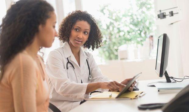 'Putofreno' y 'Anastesia', 30 términos médicos que los pacientes usan mal