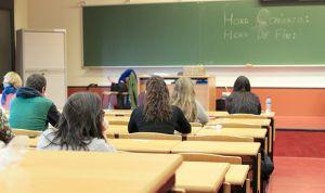 ¿Qué asignaturas aparecieron más en el examen MIR del año pasado?