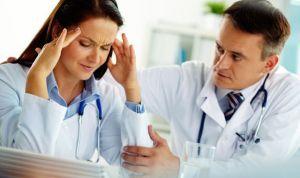 ¿Qué buscan los médicos en un hospital cuando son pacientes?