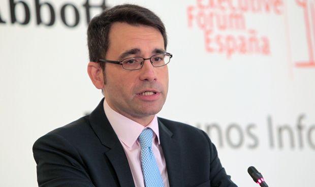 ¿Qué debe hacer el sanitario catalán si no quiere incumplir el 155?