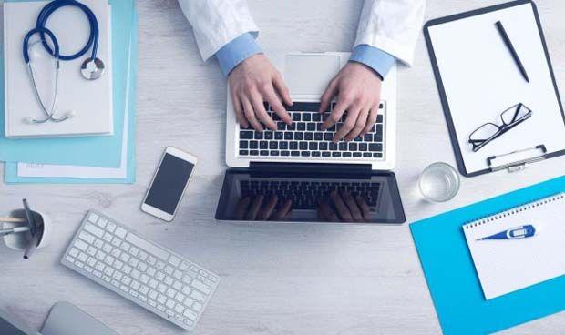 ¿Qué debe hacer la sanidad para atraer a los profesionales 'millenial'?