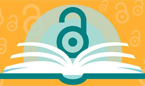 ¿Qué debe tener una revista médica 'Open Access' para ser fiable?
