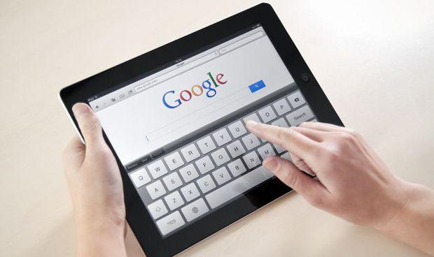 '�Qu� es el TDAH?', entre las 10 preguntas de salud m�s buscadas en Google