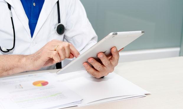 ¿Qué es 'RCP'? Menos del 10% de los profesionales sanitarios lo conoce