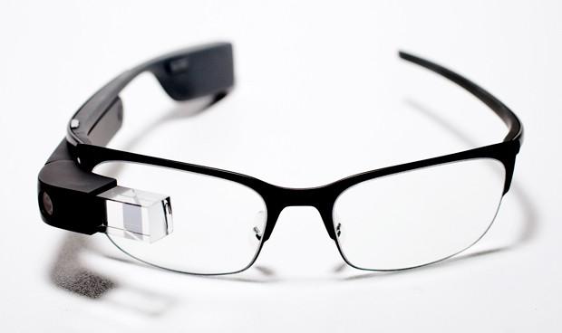 ¿Qué fue de las Google Glass en sanidad?