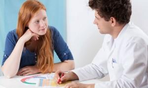 ¿Qué nota ponen los MIR de Urgencias a su relación con los pacientes?