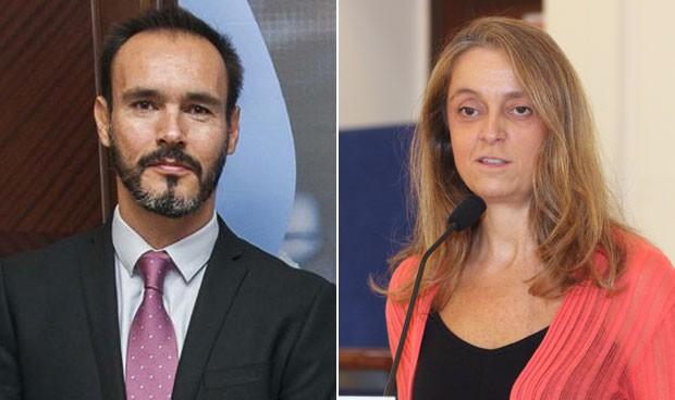 ¿Qué pasa en Vertex España para que no se financie Orkambi?