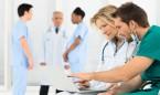 ¿Qué piden al 2019 un médico, un matrón, una farmacéutica y un odontólogo?