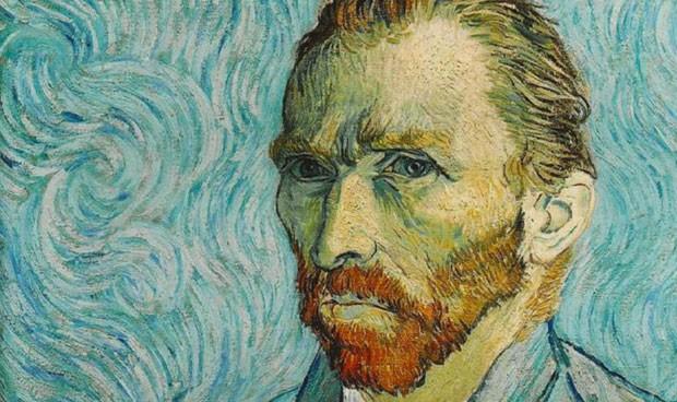 ¿Qué pista dejó Van Gogh en un cuadro sobre el futuro de los hospitales?