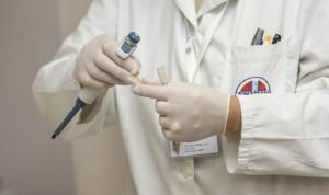 ¿Qué profesión sanitaria es una de las cinco más peligrosas del mundo?