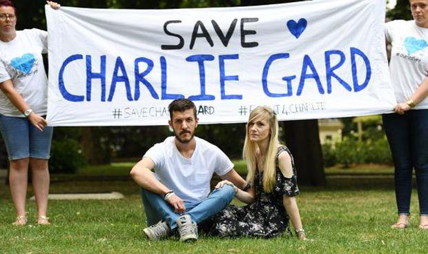 ¿Qué rol asumiría el médico si el bebé terminal Charlie Gard fuera español?