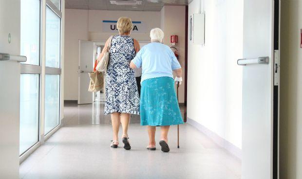 ¿Qué tipo de paciente es el que más reta la autoridad del médico?
