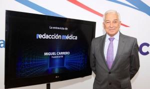 """Queremos expandirnos en América Latina y Europa"""