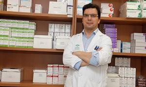 """""""Queremos ser referentes en la relación del paciente con su farmacoterapia"""""""