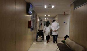 ¿Quién gana más dinero por hacer una guardia en un hospital español?