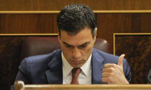 ¿Quién será el ministro de Sanidad de Pedro Sánchez?