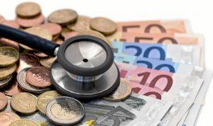 ¿Quiénes son las figuras más ricas de la sanidad española?