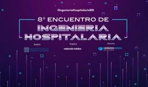 'Radiografía' en directo hoy al Hospital Isabel Zendal, en Redacción Médica