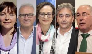 RD de Igualdad: positivo, pero difícil de aplicar a la sanidad española