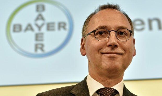 ¿Recortes de plantilla y externalizaciones en Bayer?