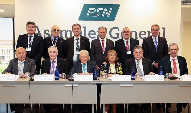 """""""Reforzar una Medicina más humana es la principal bandera de PSN"""""""