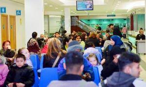 'Regalo de Reyes' anticipado para Primaria: hasta 75 pacientes/día sin plus