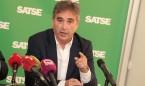 Satse pide un Interterritorial con medidas concretas para Enfermería