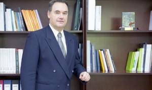 """Reservar plazas para estudiar Medicina en vasco es por motivos logísticos"""