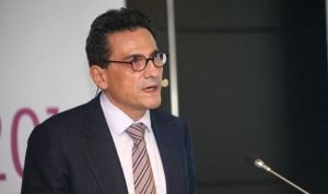 """""""Resi-EQUIFar tiene respaldo jurídico y contractual"""""""