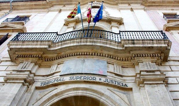 """Ribera Salud: """"Nuestra voluntad es convencer al Tribunal con argumentos"""""""