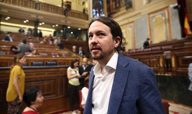 'Run run' en las CCAA por un posible Ministerio de Sanidad de Podemos