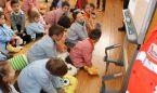 ¿Sabe un niño de primaria hacer reanimación cardiopulmonar mejor que tú?