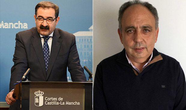 Sanidad destina 18 millones de euros más en sustituciones de verano