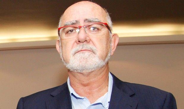 """""""Sanidad intenta abrir una guerra entre farmacia de hospital y comunitaria"""""""