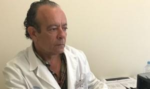 """""""Sanidad no tiene ningún compromiso con las inversiones del modelo Alzira"""""""