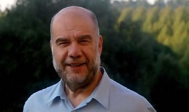 """""""Sanidad nos ha pedido proyectar la reforma de Primaria para Semana Santa"""""""