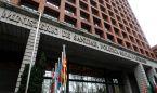 Sanidad prepara un decreto que ponga orden a la farmacovigilancia española