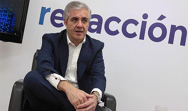"""""""Sanitas Dental basa su éxito en la calidad clínica y la innovación"""""""