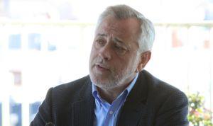 Satse quiere un sistema de prevención de riesgos laborales para sanitarios