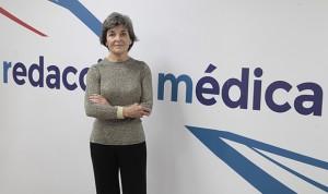 """""""Se mete al MMS y a la osteopatía en pseudociencia y hay que diferenciar"""""""