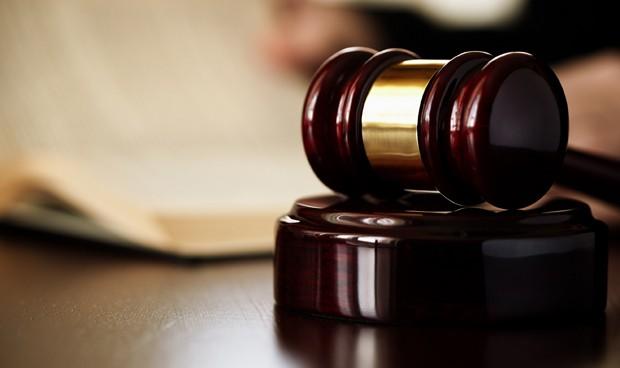 ¿Se puede ganar un recurso argumentando que un juez no sabe de Medicina?