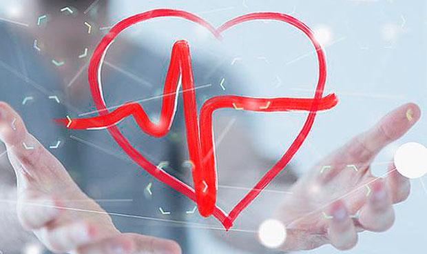 ¿Se puede 'piratear' un corazón humano? La ciberseguridad médica, en jaque