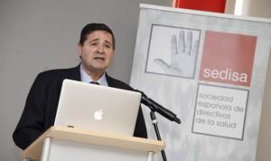 """Sedisa pide al nuevo ministro Illa """"compromiso con la gestión sanitaria"""""""
