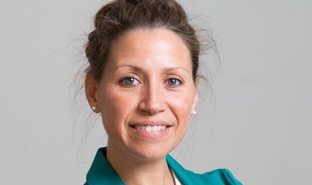 'Sello' español en la terapia que reduce el daño del alzhéimer heredado